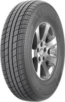 Aeolus GreenAce AG02 4 Wheeler Tyre(155/80R13, Tube Less)