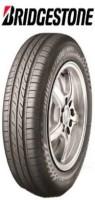 Bridgestone B290 4 Wheeler Tyre(185/70R14, Tube Less)