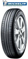 Michelin Energy xm2 4 Wheeler Tyre(185/65 R15, Tube Less)