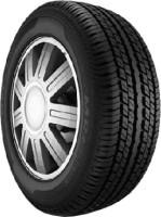 MRF ZV2K 4 Wheeler Tyre(195/65R15, Tube Less)