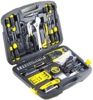 https://rukminim1.flixcart.com/image/200/200/vehicle-tool-kit/y/7/f/telecommunication-tool-set-53-pcs-stht89883-8-stanley-original-imaebhccfgzrzqjq.jpeg?q=90