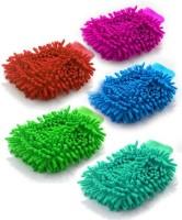 Vehicle Washing Cloth - Extra 10% Off