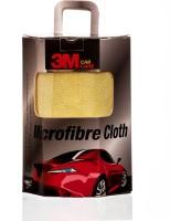 3M Microfibre Cloth - Washing Cloth