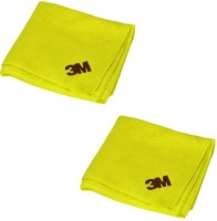 3M Microfibre Cloth - Starting at ₹233