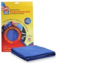 Aipl Abro Master Microfiber Vehicle Washing  Cloth(Pack Of 1)