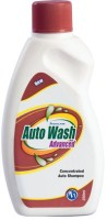 Modicare Auto Wash Car Washing Liquid(250 ml)