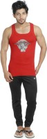 Buy Mens Clothing - Vest online