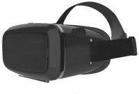 VR 14 Video Glasses(Black)