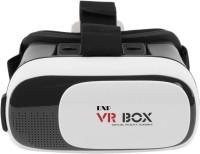 DXP VR BOX Virtual Reality Video Glasses(White)