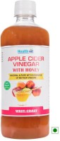 https://rukminim1.flixcart.com/image/200/200/vinegar/b/c/f/healthvit-500-apple-cider-with-honey-natural-pure-with-goodness-original-imaep42ytkyutktz.jpeg?q=90