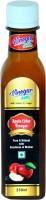 https://rukminim1.flixcart.com/image/200/200/vinegar/m/h/f/vinegar-veda-250-applecider-original-imaezzvfvryryjh2.jpeg?q=90