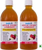 https://rukminim1.flixcart.com/image/200/200/vinegar/s/p/b/healthvit-500-apple-cider-500ml-pack-of-2-original-imaep49uxuzz47gk.jpeg?q=90