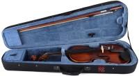 SG MUSICAL Viola