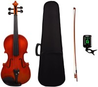 Top sellers - Violins