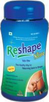 Reshape Slim(400 g)