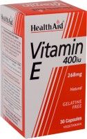 https://rukminim1.flixcart.com/image/200/200/vitamin-supplement/7/v/e/5019781012206-healthaid-30-original-imaegxyghzfnzzhc.jpeg?q=90