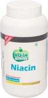 Vista Nutrition Niacin(300 No)