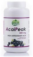 Vista Nutrition Acai Peak 500 mg(240 No)