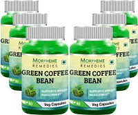 https://rukminim1.flixcart.com/image/200/200/vitamin-supplement/9/a/k/60-morph697-morpheme-remedies-original-imaer6h5dehyysye.jpeg?q=90