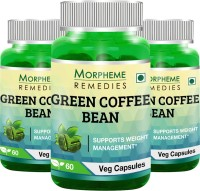 https://rukminim1.flixcart.com/image/200/200/vitamin-supplement/h/b/e/60-morph696-morpheme-remedies-original-imaer6hgzskyffgk.jpeg?q=90