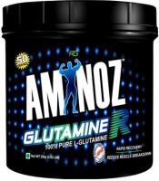 Aminoz Aminoz-glutamine R-250 gm(0.25 kg)