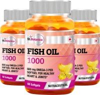 https://rukminim1.flixcart.com/image/200/200/vitamin-supplement/r/6/w/fish-oil-1000-mg-double-strength-stbotanica-180-original-imaezdjyn2m6ctqh.jpeg?q=90