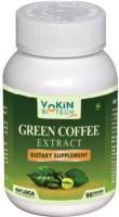 https://rukminim1.flixcart.com/image/200/200/vitamin-supplement/v/w/h/100-green-coffee-extract-60-vokin-biotech-original-imaerv8ddqnwbx3w.jpeg?q=90