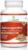 Buy Food Nutrition - Ashwagandha online