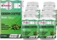 https://rukminim1.flixcart.com/image/200/200/vitamin-supplement/x/w/z/60-newstbot292-st-botanica-original-imaeqycmgh6sgmxz.jpeg?q=90