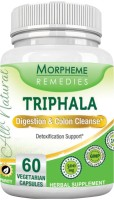 Buy Food Nutrition - Triphala online