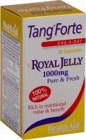 https://rukminim1.flixcart.com/image/200/200/vitamin-supplement/y/y/p/5019781010455-healthaid-30-original-imaegxygrhyhsyb7.jpeg?q=90