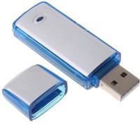 MANIA ELECTRO emvoir 4 GB Voice Recorder(0 inch Display)