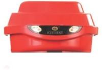 Everest EPS 30 Voltage Stabilizer(Red)