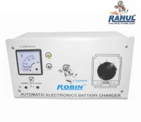 RAHUL X-ZONE C 3 KVA/12 AMP IN PUT 90-260 VOLT MAIN LINE AUTO CUT COPPER Auto Cut Stabilizer(LG GRAY)