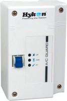 Hykon AC Guard Voltage Guard(White)