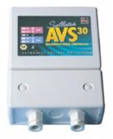 Sollatek Voltshield AVS30 Voltage Guard