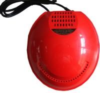 View V Guard VGD 20 Voltage Stabilizer(Red)  Price Online
