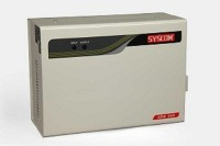 View Syscom SDB-500 Voltage Stabilizer(Half White) Home Appliances Price Online(Syscom)