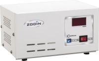 View Zodin Avr-53 Voltage Stabilizer(White) Home Appliances Price Online(Zodin)