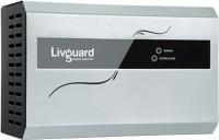 View Livguard LA417 XA voltage stablizer(Grey) Home Appliances Price Online(Livguard)