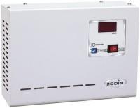 View Zodin AVR-506 Voltage Stabilizer(White) Home Appliances Price Online(Zodin)
