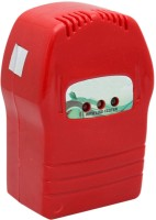 View Gold Dust GD1013 Power Saver(Red) Home Appliances Price Online(Gold Dust)