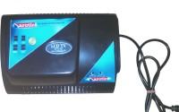 Arctic iAVS 120A Voltage Stabilizer(Black)