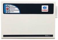 Everest EW 300 Voltage Stabilizers(White)