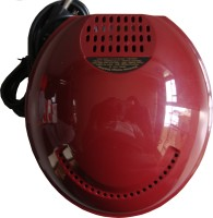 V-Guard VGD 20 Voltage Stabilizer(Cherry)