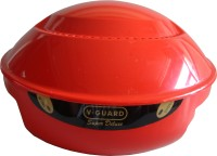 V-Guard VGSD 100 Voltage Stabilizer(Red)