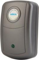 Carrywrap VoltProtect101 Power Saver(Grey)
