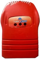 View Gadget Deals SUN SKY SHOP Power Saver(Red) Home Appliances Price Online(Gadget Deals)