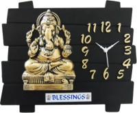 https://rukminim1.flixcart.com/image/200/200/wall-clock/a/z/j/bus-fbgwc001-buy-ur-stuff-analog-buy-ur-stuff-feeling-blessed-original-imaebe99ezzzg3su.jpeg?q=90