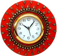 Super Saver Deal - Wall Clocks
